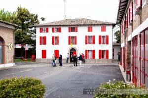 2017 09 Ferrari70 Anniversary PistaDiFiorano (339)