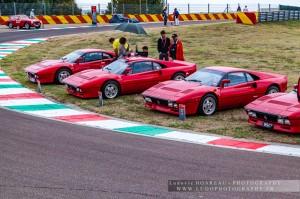 2017 09 Ferrari70 Anniversary PistaDiFiorano (458)