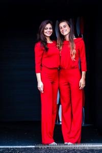 2017 09 Ferrari70 Anniversary PistaDiFiorano (515)