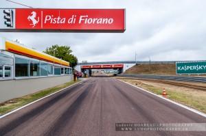 2017 09 Ferrari70 Anniversary PistaDiFiorano (603)