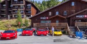 2017 09 Ferrari70 Anniversary RALLY (138)