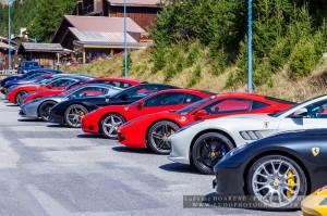 2017 09 Ferrari70 Anniversary RALLY (151)