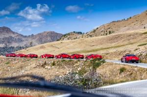 2017 09 Ferrari70 Anniversary RALLY (233)