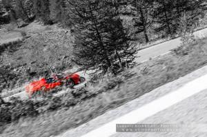 2017 09 Ferrari70 Anniversary RALLY (252)-2