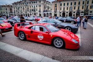 2017 09 Ferrari70 Anniversary RALLY (290)