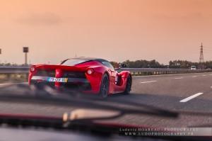 2017 09 Ferrari70 Anniversary RALLY (391)