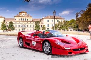 2017 09 Ferrari70 Anniversary RALLY (650)