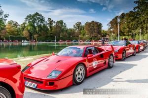 2017 09 Ferrari70 Anniversary RALLY (801)