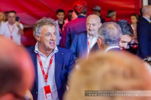 2017 09 Ferrari70 Anniversary SoireeFiorano (45)