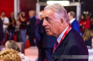 2017 09 Ferrari70 Anniversary SoireeFiorano (60)
