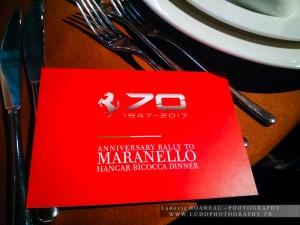 2017 09 Ferrari70 Anniversary SoireeGALA-TEL (23)