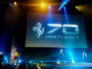 2017 09 Ferrari70 Anniversary SoireeGALA-TEL (35)