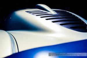 2013 0822 Monaco (30)