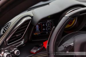2015 0730 PrivateView 488GTB (361)