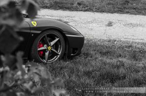 2015 1004 Ferrari Gers (234)