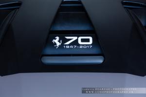 2017 07 FerrariChallenge CircuitPaulRicard (4)