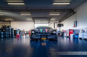 2017 07 FerrariChallenge CircuitPaulRicard (543)
