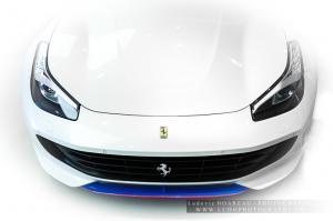 2018 0124 ModenaSport (15)