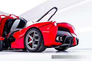 2018 0201 Shooting LaFerrari (99)