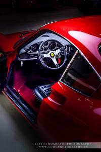2018 0228 Ferrari Dino246GT (19)
