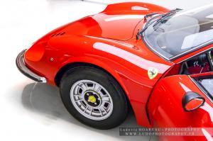 2018 0228 Ferrari Dino246GT (2)