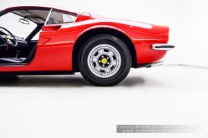 2018 0228 Ferrari Dino246GT (21)