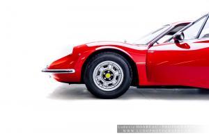 2018 0228 Ferrari Dino246GT (3)