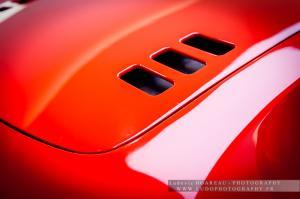 2018 0228 Ferrari Dino246GT (63)
