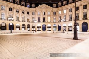 2018 04 Paris (44)