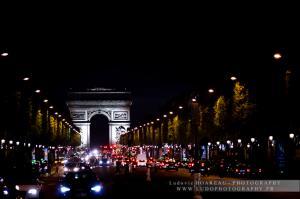 2018 04 Paris (8)