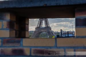 2018 04 Paris (84)