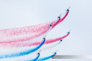 2017 06 PatrouilleDeFrance (554)
