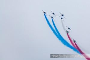 2017 06 PatrouilleDeFrance (614)